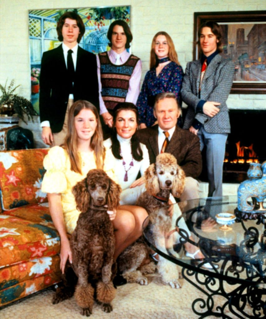 An American Family - 1973