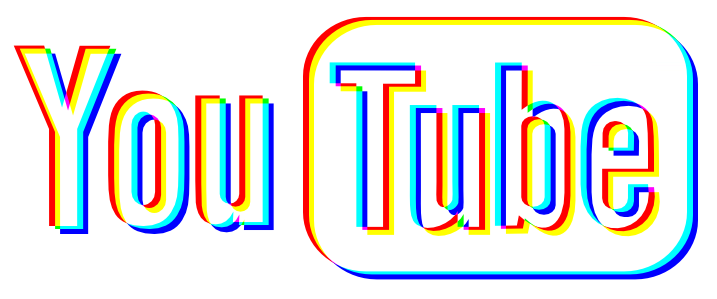 youtube PNG20